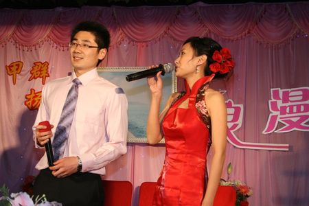 rose_chanson