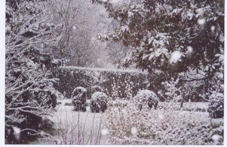 07_01_24_25__neige_1