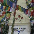 2009-10-02 Swayambunath (133)