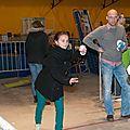 téléthon 2012-8947