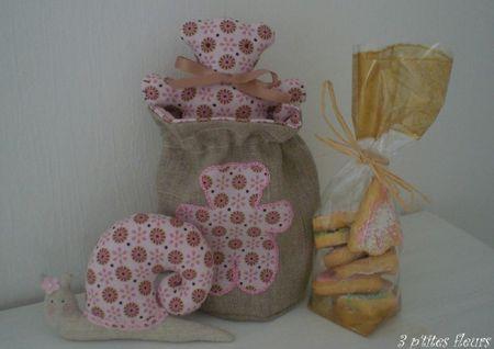 cadeaux noel 2011 021