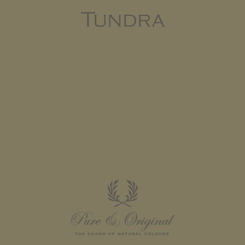 pure-original_Tundra