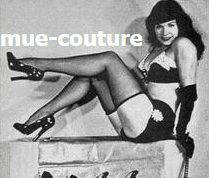11 MUE COUTURE