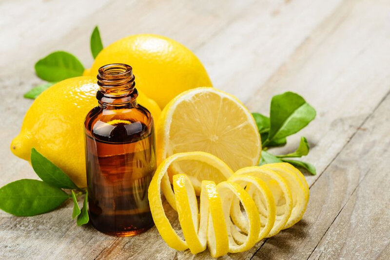 lemon-essential-oil-lemon-fruit