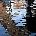 Reflets vénitiens (6)
