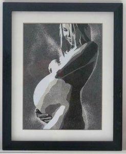 Maternité-1