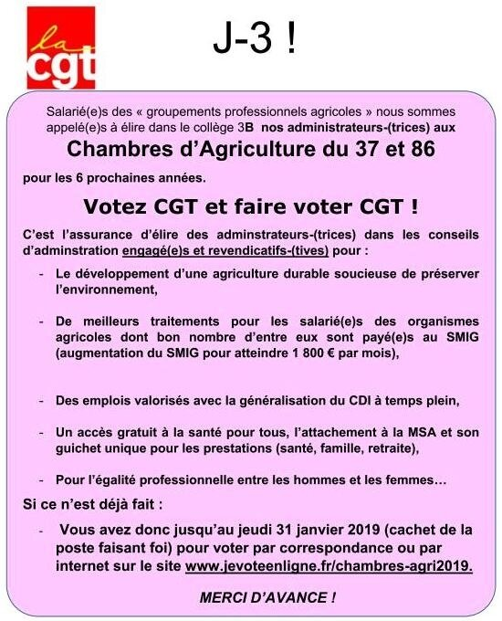 Tract elections Chambre Agri janv 2019_page_001