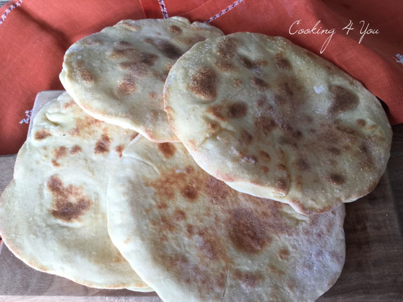 cheese naans 019