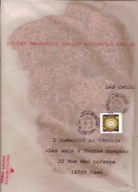 louise bourgeois 4