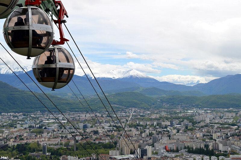 190427_Bastille_Grenoble_6