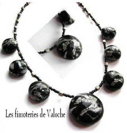noir_argent__3