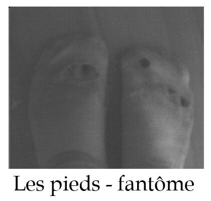 les_pieds_fantome