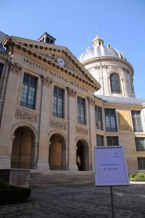 Paris_7___Institut