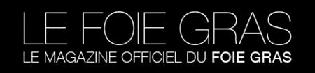 le-foie-gras-home-FR