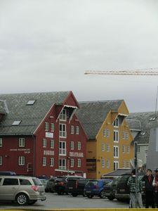 ZG -JOUR 13 Tromso 3ème jour, ballade en ville le 02-06-2011 (45)
