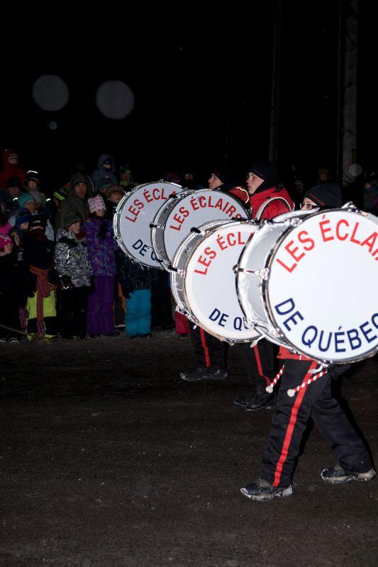 carnaval2012-37