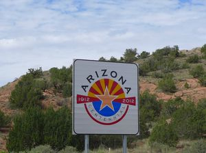 Arizona 2012 (1024x766)