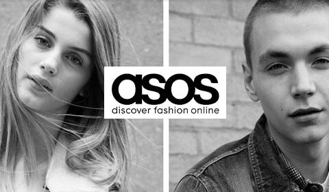 asos-france-site-mode-asos-france
