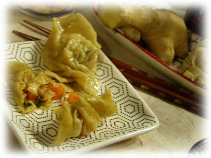 raviolis cuits1