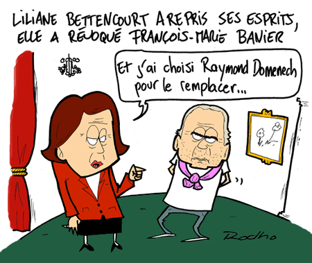 liliane_bettancourt_revoque