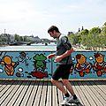 Pont des arts, Jace_8897