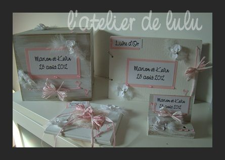 decorationmariage_orchidee