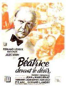 beatrice_devant_le_desir01