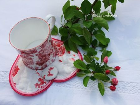 Echange, une croix le temps d'un thé (24)