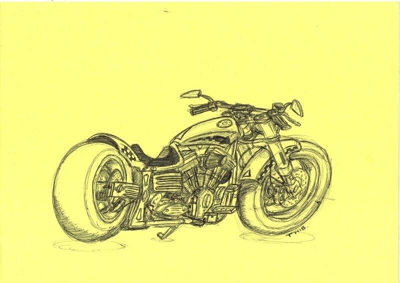 brouillon moto 1