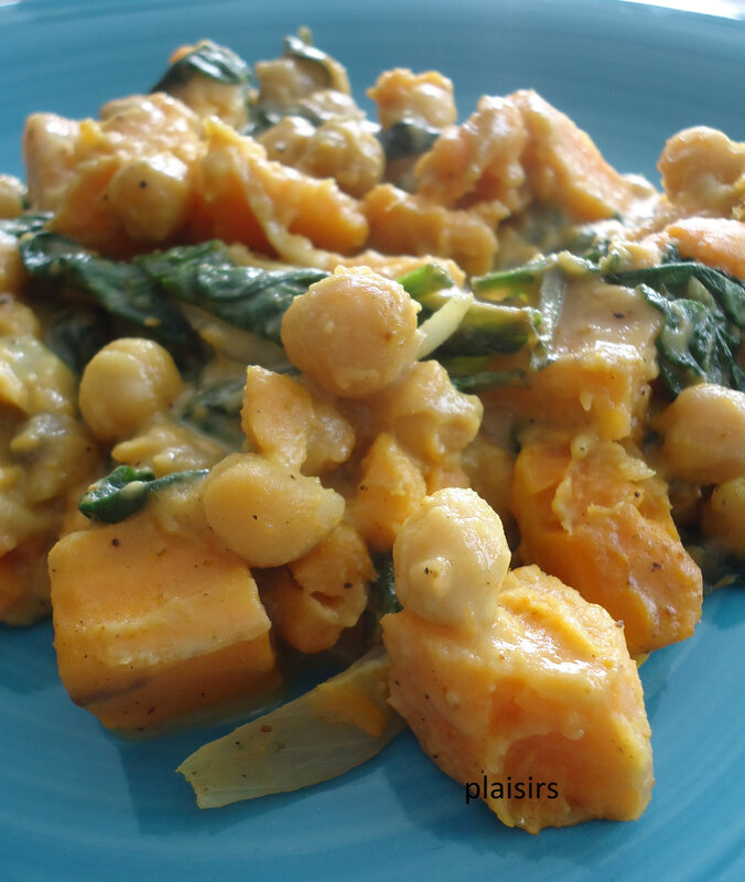 curry patate douce (5)
