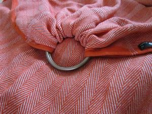 sling didymos lisca orange (3)