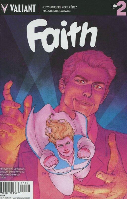 valiant faith 02