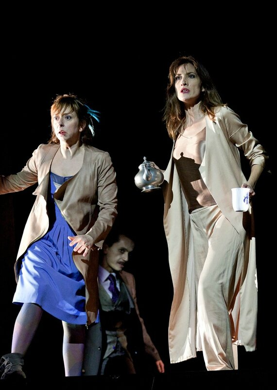Balzac Faiseur Abbesses 2014 37