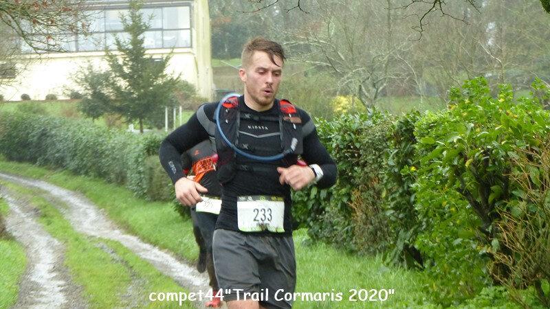 Trail Cormaris 2020 (128) (Copier)