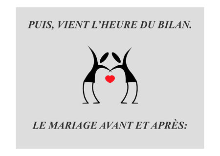 definitionsmariage__Compatibility_Mode__7_