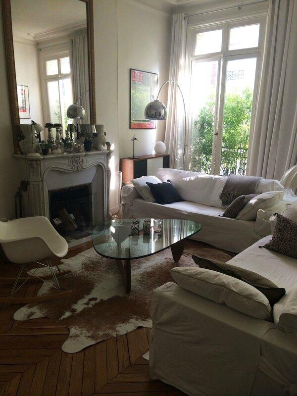le-salon-avec-cheminee-d-isabelle-cadd_5095934
