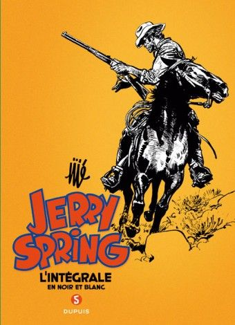 Jerry_Spring_couverture__single