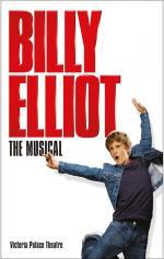 billy-elliot-poster-9344-1-p