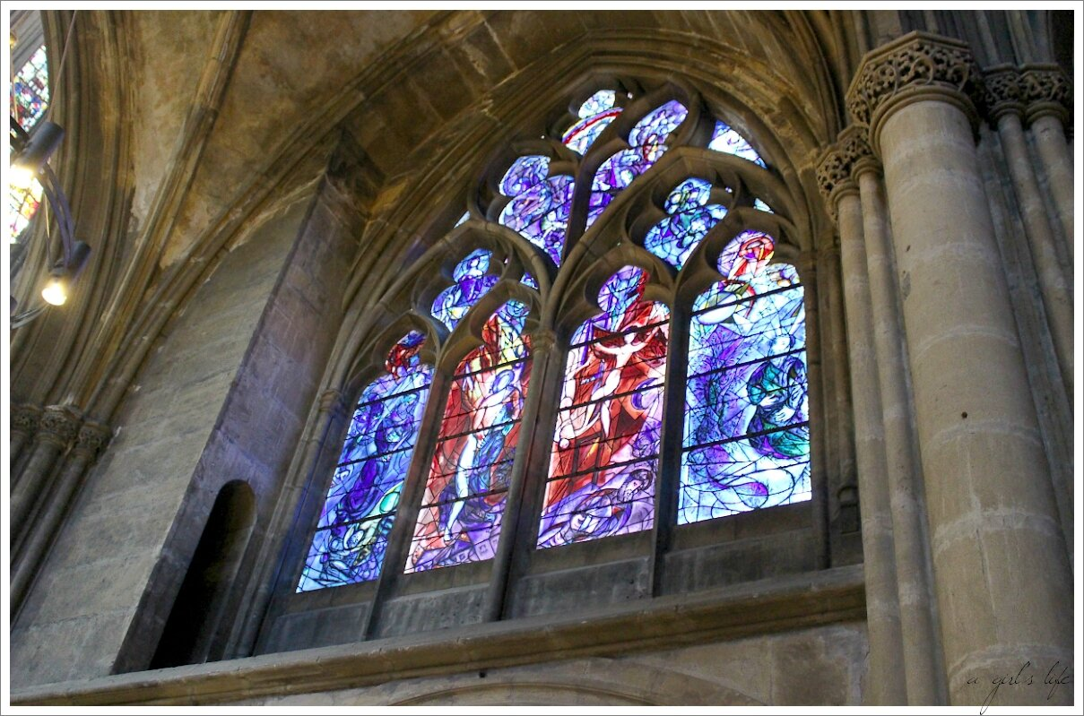 metz cathedrale 4