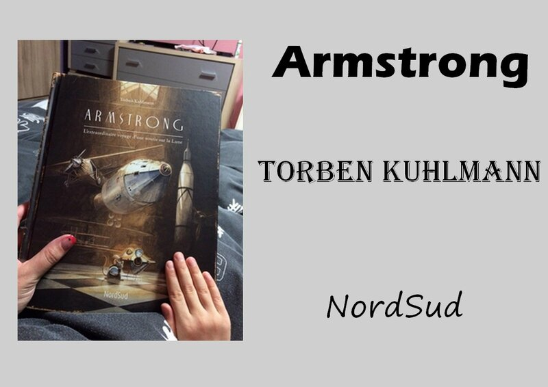 Armstrong1