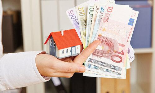Connaître les principes de fonctionnement d'un crédit facile