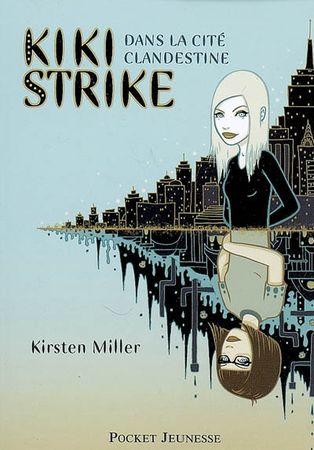 kiki_strike