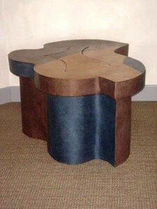 Petite_table_basse_coffres3contrast_e