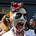 33-Zombie Day_1949