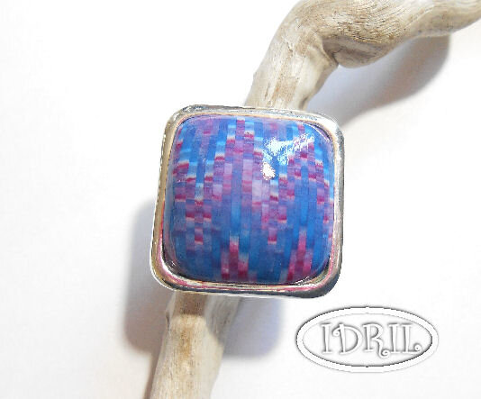 BAGUE_BARGELLO_1