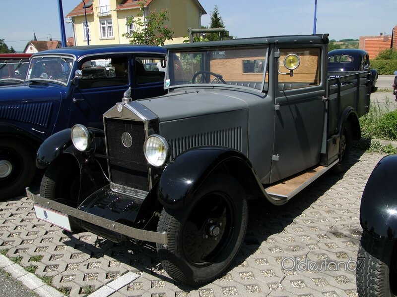 camion-mathis-my-1925-a