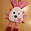 attache_t_tine_lapin_rose_clair_fuchsia__1_