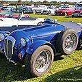 Kougar Daimler (a confirmer)_01 - 1980 [UK] HL_GF
