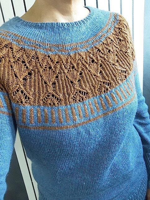 ZweigSweater 5