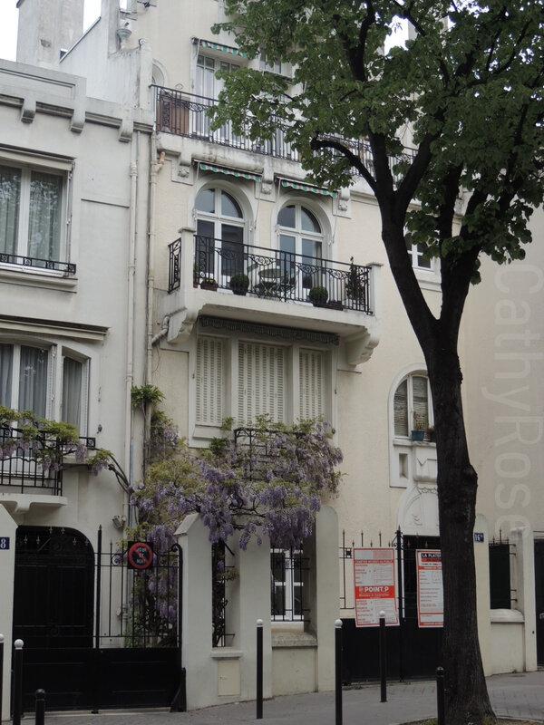 && Montmartre (76)